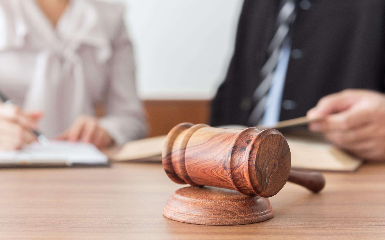 modificari-importante-ale-legii-privind-emediile-in-achizitii-publice